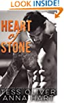 Heart of Stone: An Alpha Bad Boy Roma...