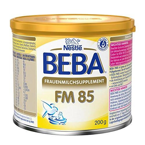Beba-FM-85-1er-Pack-1-x-200-g