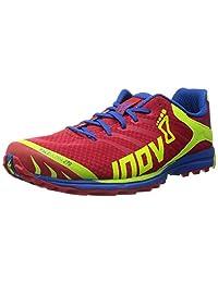 Inov-8 Men's Race Ultra 270 Trail Running Shoe