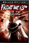 Friday the 13th: Part VI, Jason Lives...