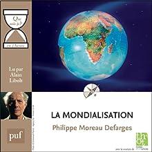 La mondialisation en 1 heure: Collection