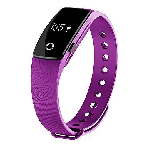 morefit-h6-fitness-tracker-with-heart-rate-monitor-wireless-bluetooth-touch-screen-smart-watch-healt