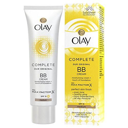 olay-completa-bb-cream-spf15-pelle-perfecting-tinted-crema-idratante-media-50-ml