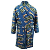 Florida Gators Fleece Robe:S/M at Amazon.com