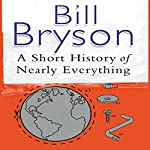 A Short History of Nearly Everything: Chapter One | Bill Bryson