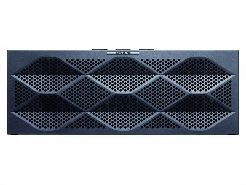 jawbone-mini-jambox-graphite-facet-portable-bluetooth-speaker