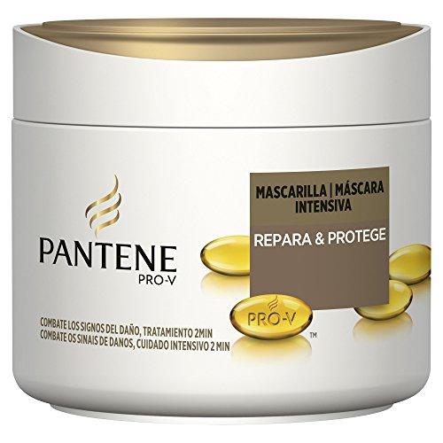 pantene-pro-v-mascarilla-2-minutos-repara-protege-para-pelo-seco-y-danado-300-ml