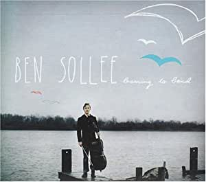 Ben Sollee: Learn To Listen | Live and Breathing