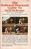 img - for The Rational Woman's Guide to Self-Defense book / textbook / text book
