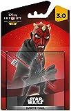 Disney Infinity 3.0: Star Wars Darth Maul Figure (PS4/PS3/Xbox 360/Xbox One/Nintendo Wii U)