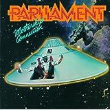 Mothership Connection (Star Child) (Album Version)