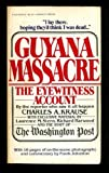 The Guyana Massacre by Krausse (1978-12-03)