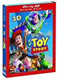 echange, troc Toy Story - Combo Blu-ray 3D active + Blu-ray 2D [Blu-ray]