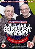 echange, troc Tam and Stuart - Great Scotland Moments [Import anglais]