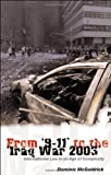 img - for From '9-11' to the 'Iraq War 2003': International Law in an Age of Complexity book / textbook / text book