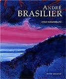 echange, troc Lydia Harambourg - André Brasilier