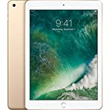 2017 Latest Model Apple iPad 9.7-inch Retina Display with WIFI, 32GB, Touch ID, Apple Pay, Gold