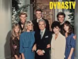 Dynasty, Season 2