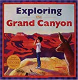 Exploring the Grand Canyon (Grand Canyon Association)