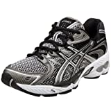 ASICS Men's GEL-Nimbus 11 Running Shoe