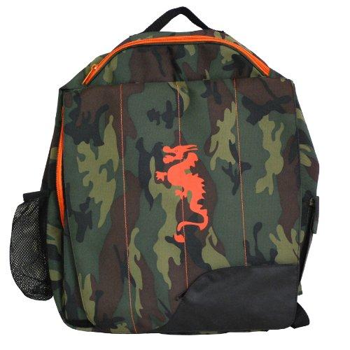 diaper-dude-ld-102d-little-dude-camo-dragon-backpack
