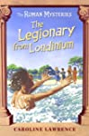 The Legionary from Londinium and othe...