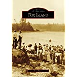 Fox Island (Images of America: Washington)
