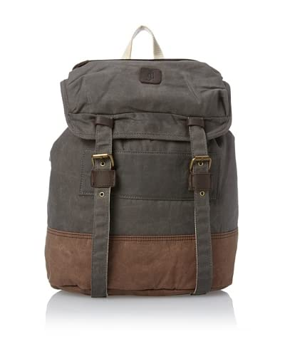 J. Campbell Los Angeles Men's Backpack