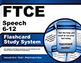 FTCE Speech 6-12 Flashcard