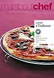 Cuisine à l'italienne : Cuisine découverte