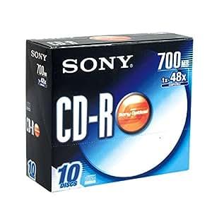 Sony 700