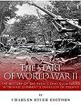 The Start of World War II: The Histor...