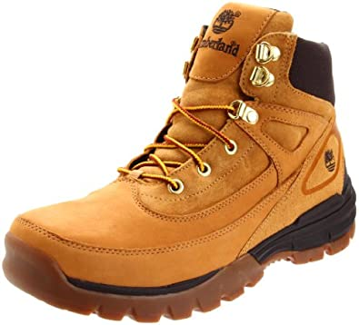 Buy Timberland Mens Furious Fusion Boot by Timberland
