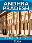 Andhra Pradesh - Blue Guide Chapter (...