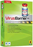 VirusBarrier X6 2-User (Education)