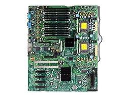 Dell 0YM158 Poweredge 2900 System Board GEN II