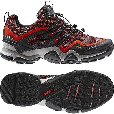 adidas Outdoor Terrex Fast X GTX Hiking Shoe - Ladies by adidas