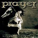 Danger in the Dark by Prayer [Music CD]