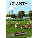 Granta 107 (Granta: The Magazine of New Writing)by John Freeman