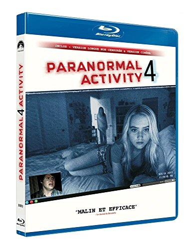 paranormal-activity-4-version-longue-non-censuree