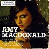 "This Is the Lifevon ""Amy Macdonald"""