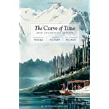 The Curve of time: 50th Anniversary Editionby M. Wylie Blanchet