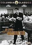 echange, troc Mr. Smith Goes to Washington [Import USA Zone 1]
