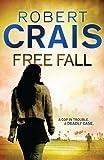 Free Fall (Elvis Cole 04)
