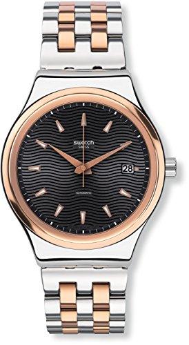 swatch-sistem51-irony-automatikuhr-sistem-tux-yis405g