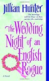 Jillian Hunter The Wedding Night of an English Rogue