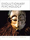 Evolutionary Psychology: AND Evolutionary Psychology: The New Science of the Mind (1405854553) by Buss, David M.