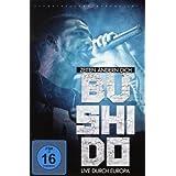 """Bushido - Zeiten �ndern Dich - Live durch Europa (DVD + CD)von """"Bushido"""""""
