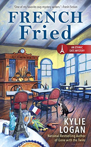 french-fried-an-ethnic-eats-mystery