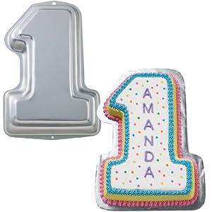 wilton cake pan 1 novelty cake pans. Black Bedroom Furniture Sets. Home Design Ideas